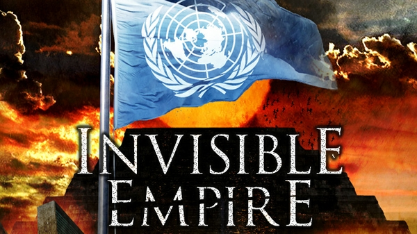 The Invisible War (Full) - You Have No Idea What ... - YouTube