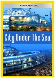 City Under The Sea Documentary
