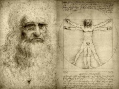 Leonardo-Da-Vinci-The-Man-Behind-The-Shroud1
