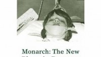 Monarch: The New Phoenix Program