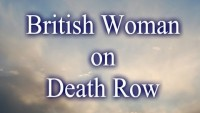 Women On Death Row – Linda Anita Carty