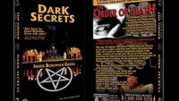 Dark Secrets: Inside Bohemian Grove