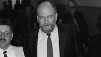 The Iceman – Hitman Richard Kuklinski
